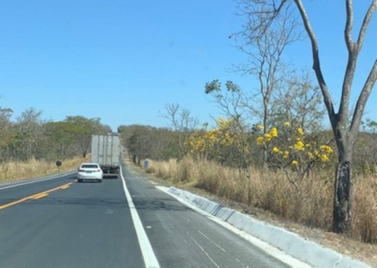 MPF recomenda exclusão das BR-365 e BR-452 do programa de concessões rodoviárias do estado de Minas Gerais
