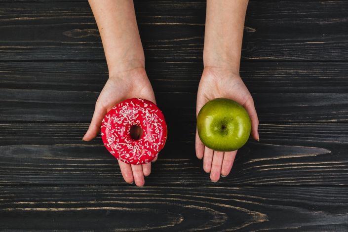 #VidaSaudável Aprenda como fazer doces saudáveis para a criançada no Dia de São Cosme e Damião