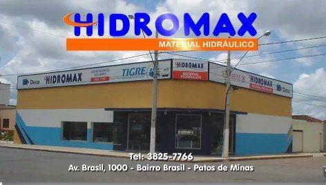 Este link vale 1 chuveiro Corona de 22Wats no valor de 35 reais Primeiro Chuveiro-Brinde2
