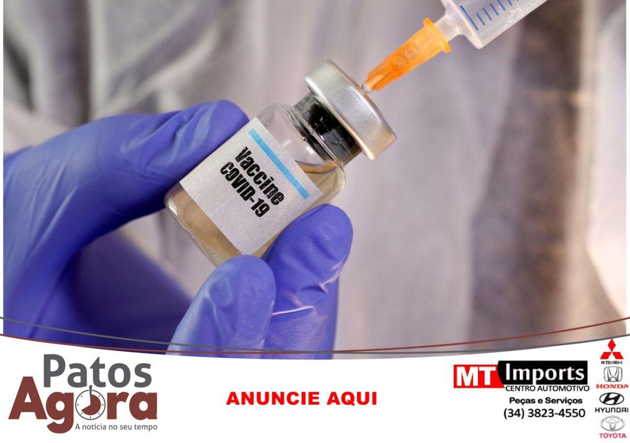 Covid-19: Fiocruz firmará acordo para produzir vacina da Universidade de Oxford