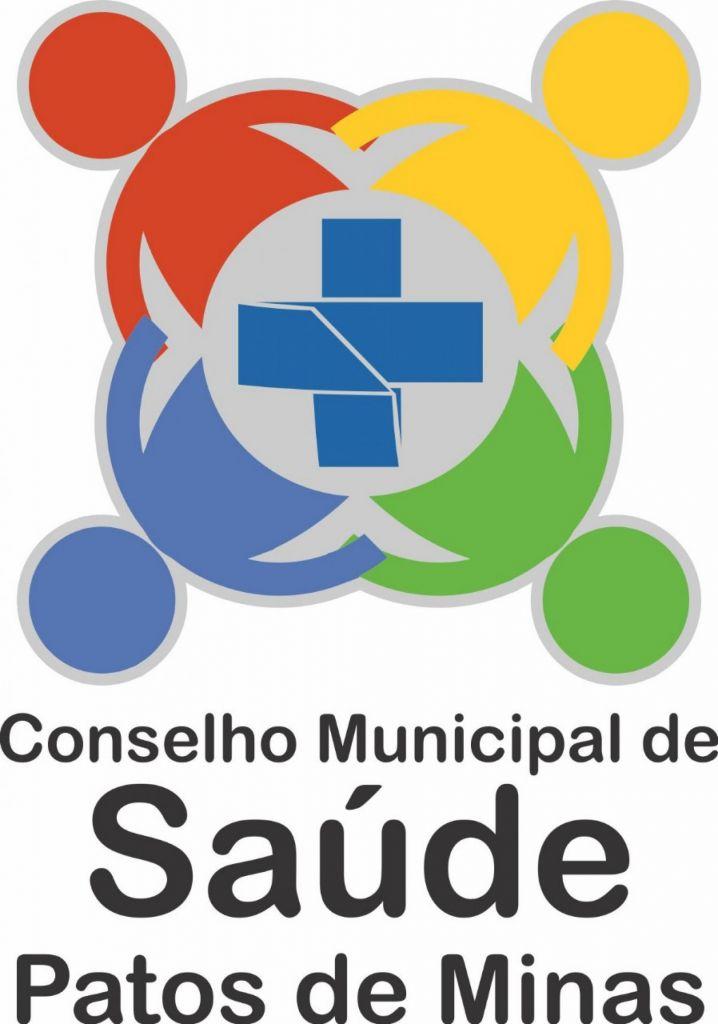 Aprovado o Pacto Interfederativo dos Serviços de Saúde de Patos de Minas