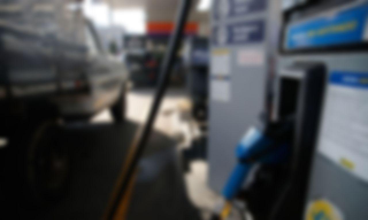 Procon lacra bomba de posto por entregar menos combustível do que o valor pago