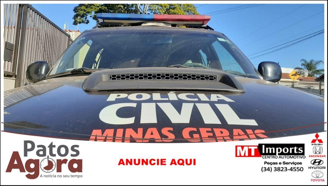 Mulher apaixonada perde mais de 189 mil reais em golpe pela do falso amor