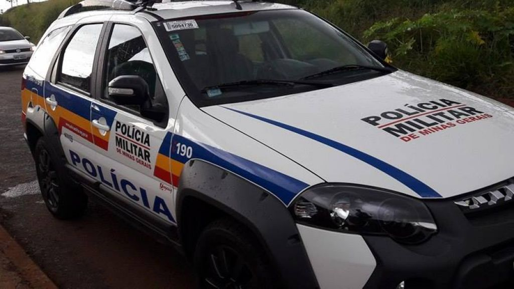 Suspeito de estupro no Santa Maria é preso durante velório do irmão
