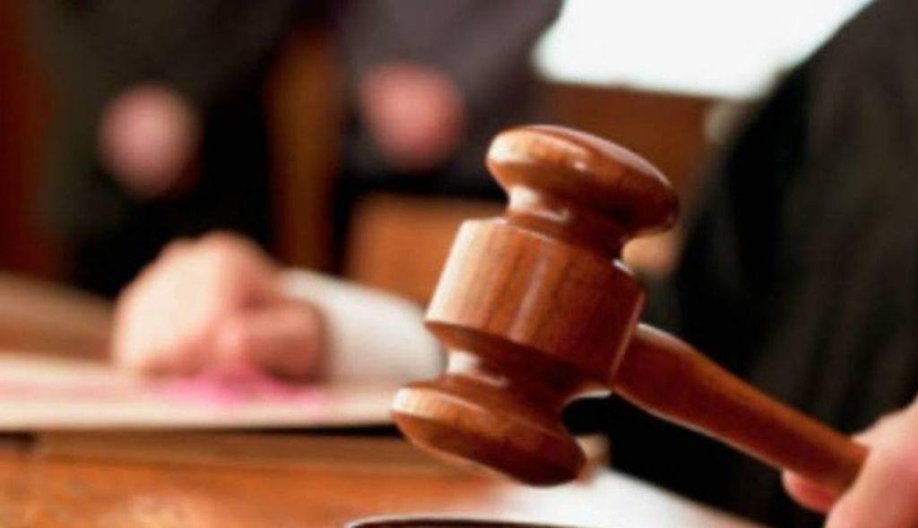 Empresa de Patos de Minas ganha ação na justiça e receberá quase 60 mil de ex-servente de obras