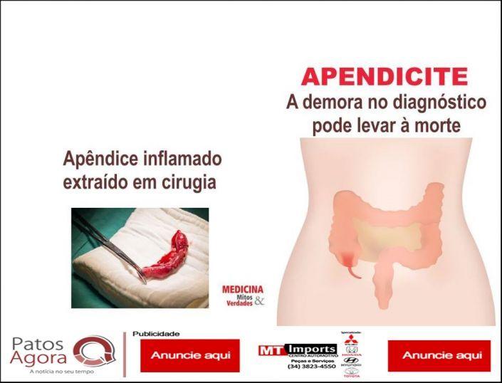 Leitora faz desabafo sobre a saúde pública de Patos de Minas