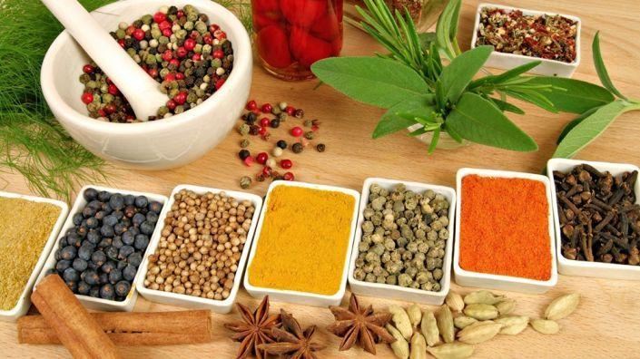 Conheça os melhores alimentos para aumentar o metabolismo e ajudar a emagrecer