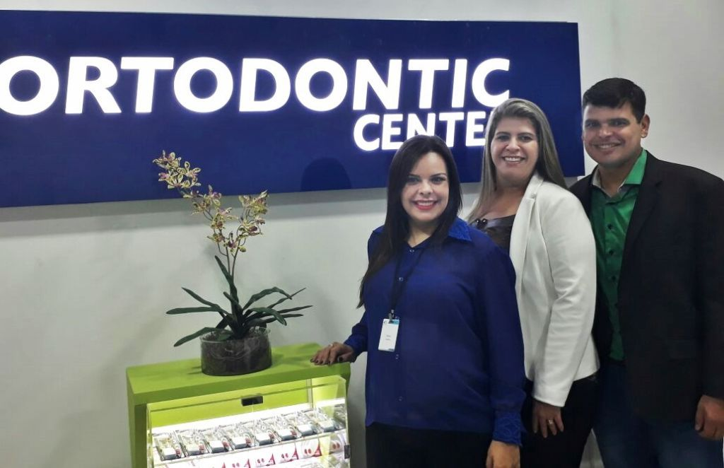 Ortodontic Center inaugura sua segunda unidade em Patos de Minas