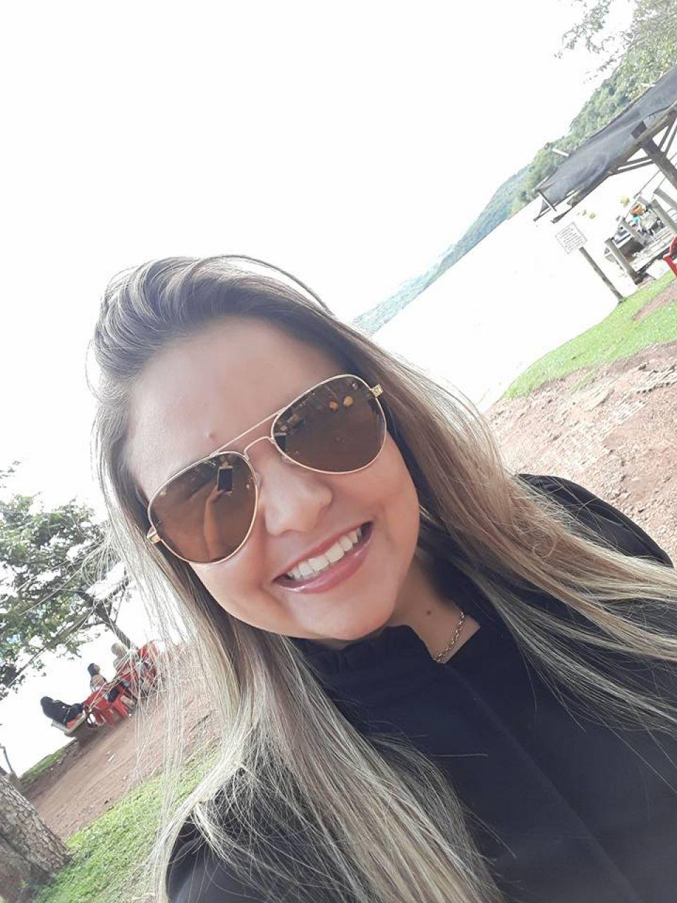Patrocinense morre em Uberlândia após ser atropelada por condutor embriagado; namorado permanece internado em estado grave