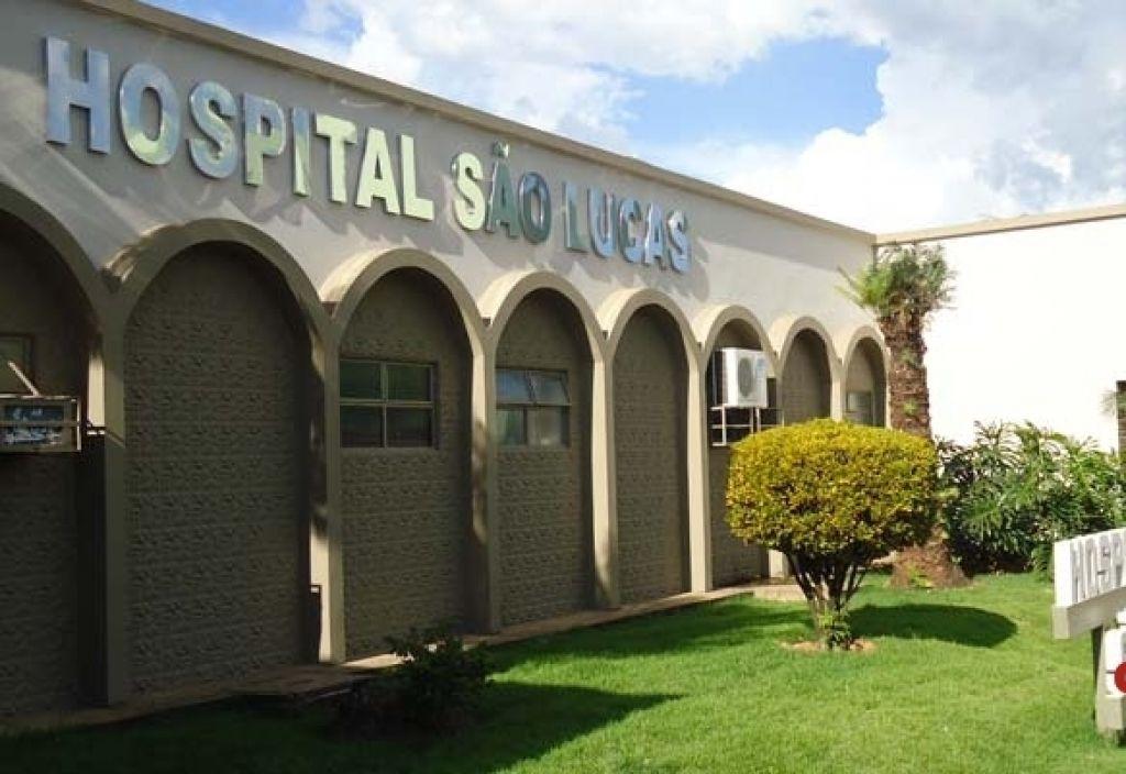 Prefeitura repassou mais de 1 milhão ao Hospital São Lucas; mesmo assim funcionários seguem sem pagamento