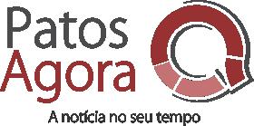 Patos Agora - A notícia no seu tempo